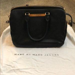 Marc Jacobs Satchel Purse